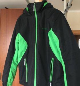 Куртка Nordway р. 170