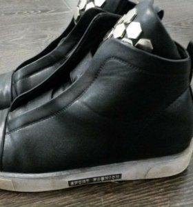 Обувь 39размер,