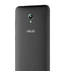Телефон ASUS ZENFONE GO 500TG