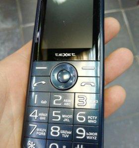 Телефон для пожелых людей