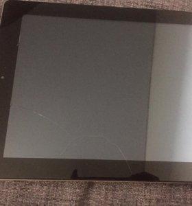 iPad 2 32gb Wi-Fi + 3G