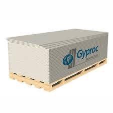 Gyproc light 5 листов