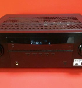 AV-ресивер 5.1 Pioneer VSX-521