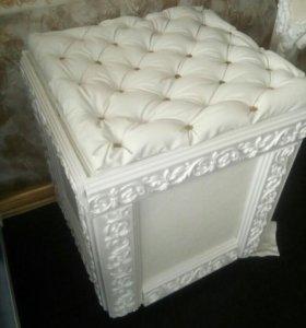 Мебель ,и аксессуары для вашего интерьера!