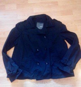 Куртка XL, Esprit