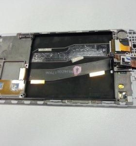 XIAOMI MI5S LCD MODULE