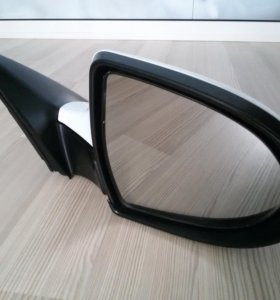 Зеркало для Kia sportage