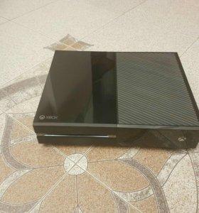 Xbox+kinekt