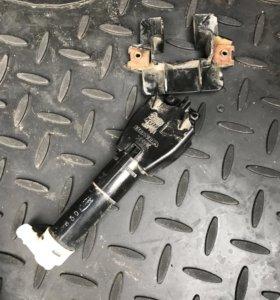 Омыватель фары Хонда Аккорд 8