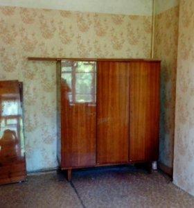 Комната, 15.6 м²