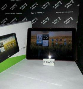 Арт 5120 Планшет Acer Icona Tab A200 Wi-Fi