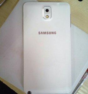 Samsung SM-N9005 Galaxy Note 3 LTE
