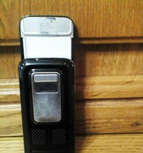 Сотовый телефон Нокиа 6110 Навигатор