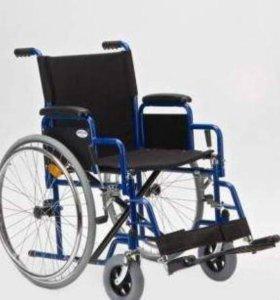 Аренда Инвалидных колясок костылей, ходунков