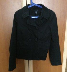 Курточка-пиджак H&M's