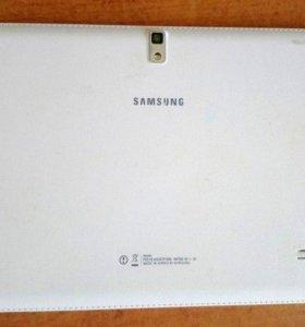 Samsung Tab- N9106
