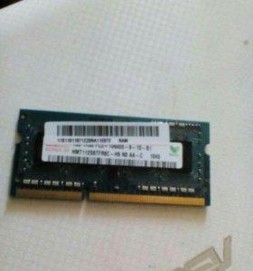DDR3 1g
