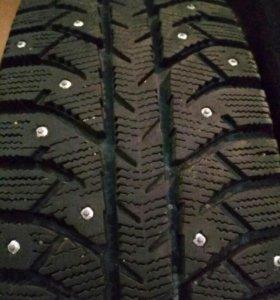 Bridgestone ise cruiser 7000 175 65 r14