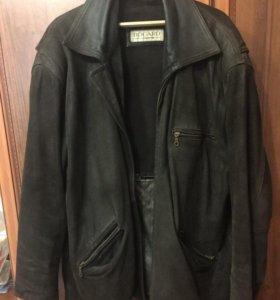 Продаю куртку мужскую Bogard