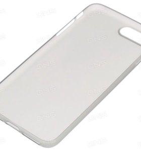 Чехол для смартфона Iphone 7/8 Plus