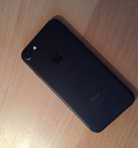 Айфон 7, 128