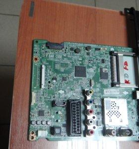 Майн EAX65388005(1.0)