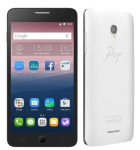 Продажа смартфона Alcatel OneTouch 5070D