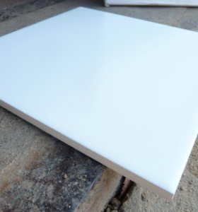 Плитка керамическая Керамо Мараци