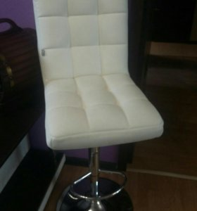 Кресло-стул барный