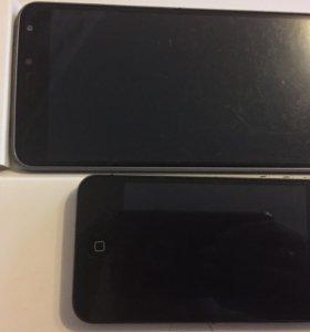 Телефоны два по цене одного