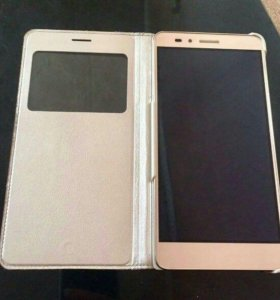 Honor 5x gold 16GB