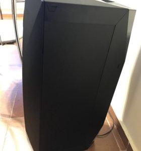 Sony gtk x1bt
