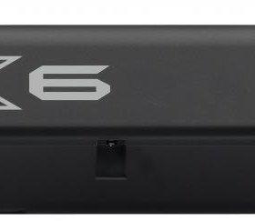 Синтезатор YAMAHA MOX 6 упрощённая версия MOTIF XS