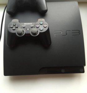 PS3 ( PlayStation 3 )
