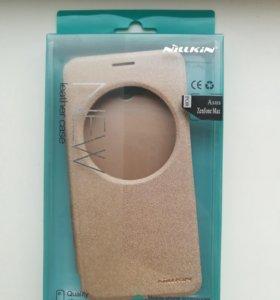 Умный чехол для Asus ZC550KL