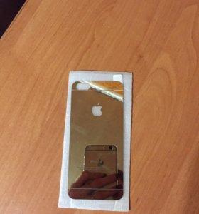 На Айфон 5,5s