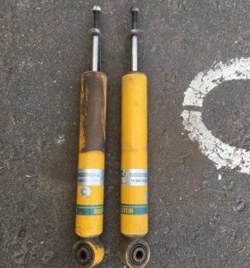 Задние амортизаторы Bistein BE5 C210 H0