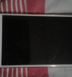 Xiaomi Note 4x 3-32