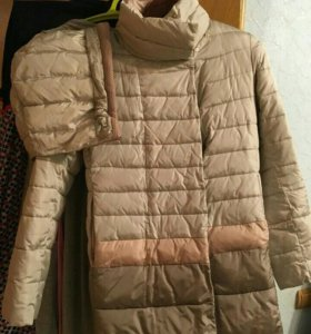 П/пальто (зима,осень,весна)