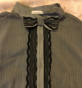РубашкаSerginetti