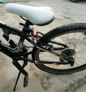 Велосипед спортивный MERIDA