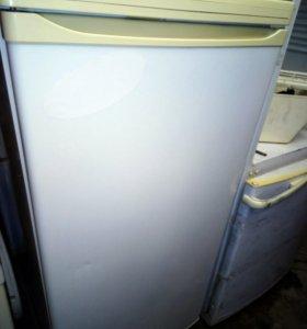 Холодильник Свияга