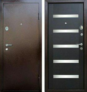 Дверь Металлическая.Распродажа.Опт цена