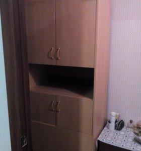 Продам шкаф,комод
