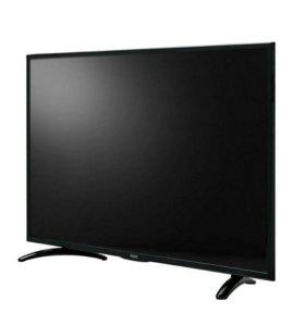 Телевизор LG smart 32 дюйма dvt2