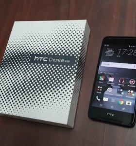 HTC Desire 628 (новый)