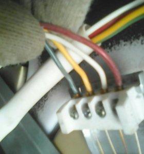 Электрик качественно.недорого. Ремонт электроплит.