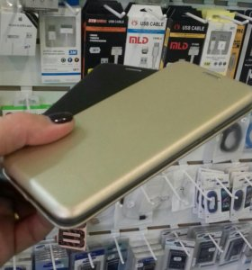 Чехол-книжка для Samsung GALAXY S8