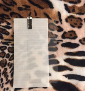 Защитное стекло на iPhone 6/6s, 6+/6s+