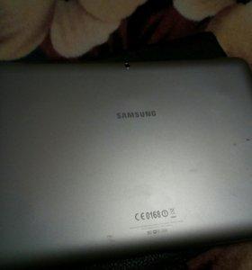 Samsung Galaxy Tap 2